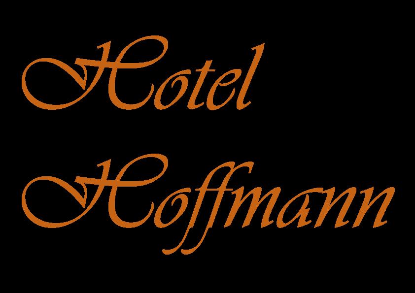 Hote-Hoffmann