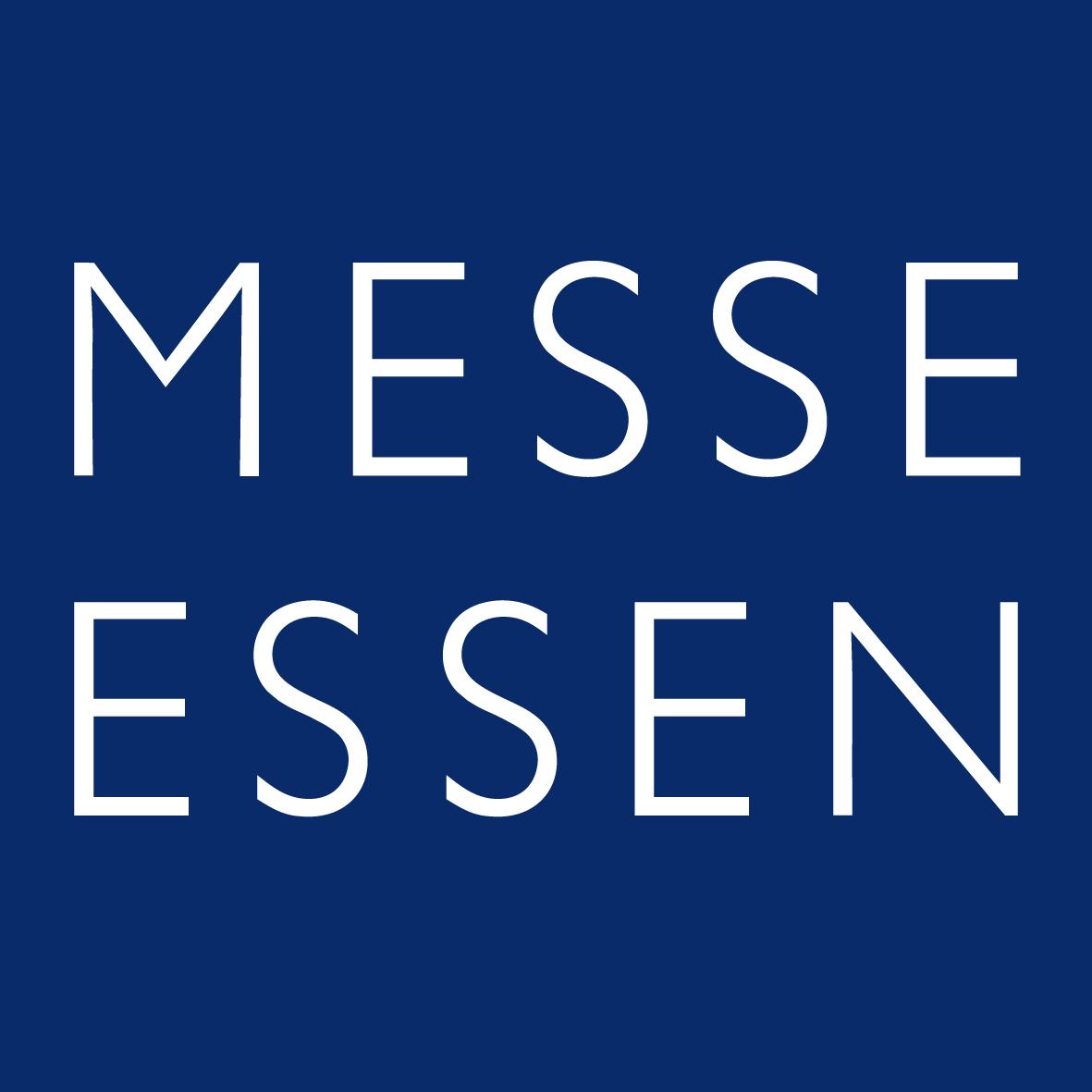 Logo_MEsse_essen