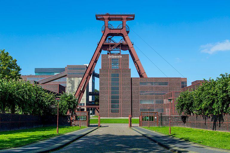 20140903-zollverein-a-db-fn-jochen-tack_001_b.770x770